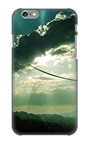 9fdb5142228 Anti-scratch Case Cover Inthebeauty Protective 3d Abstract Case For Iphone 6