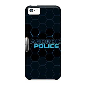 Back Cases Covers For Iphone 5c - Android Police
