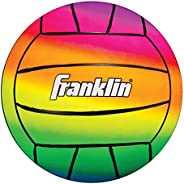 "Franklin Sports 8.5"" Vibe Play"