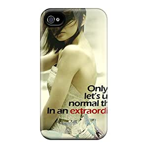 Iphone 6 Cases, Premium Protective Cases With Awesome Look - Only Love
