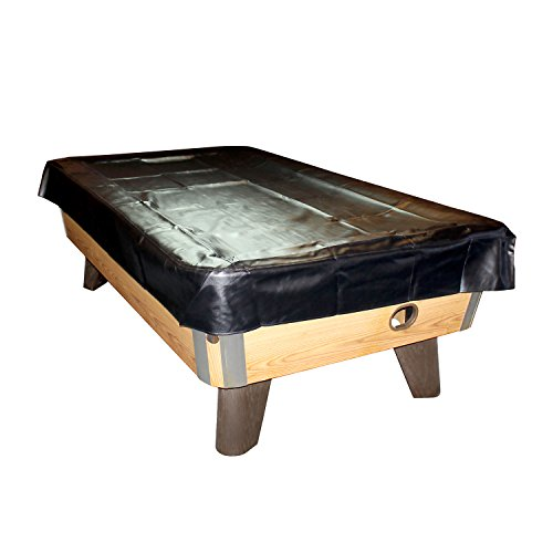 8 ft pool table insert - 2