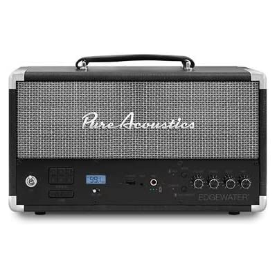 pure-acoustics-edgewater-wireless-1