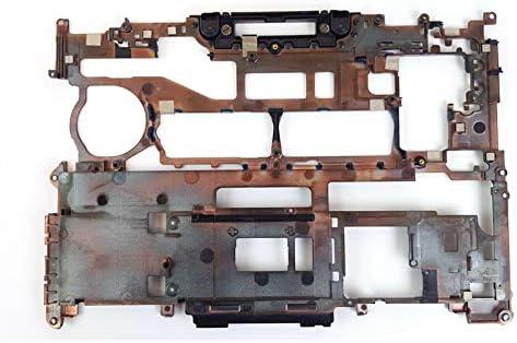 Laptop Bottom Case Chassis for DELL Latitude E5270 P23T Black AP1F4000700 09G9VK 9G9VK