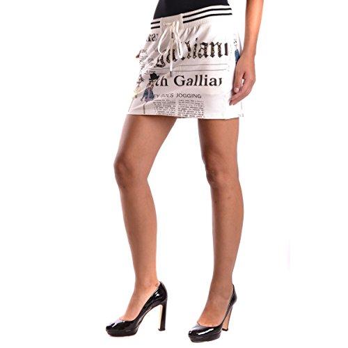 Pr1422 Panna Panna Galliano Galliano Pr1422 Gonna Galliano Gonna Gonna Pr1422 RxI4wR