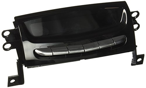 ACDelco 15-74739 GM Original Equipment Roof Console Auxil...
