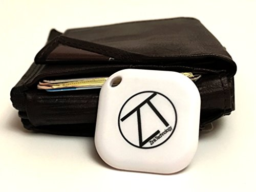 Tracker Bluetooth Anti lost Management Android product image