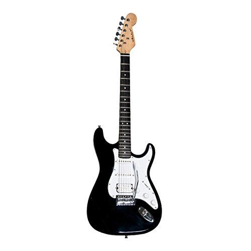 Vault ST1RW Strat Style Electric Guitar