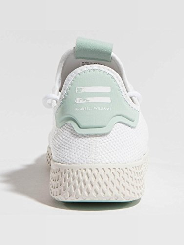 Weiss Sneakers PW 10 Herren adidas Originals HU 46 Tennis EOqEYAtx