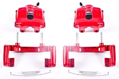 Bestselling Brake Caliper Pairs