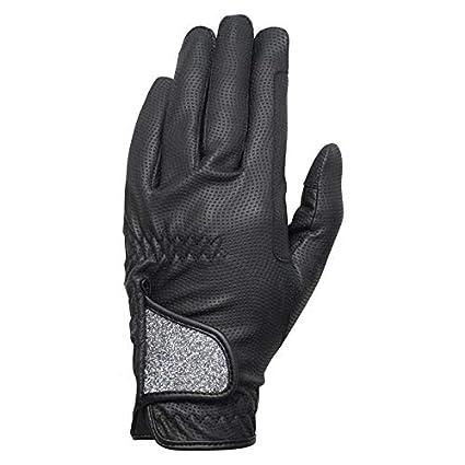 Hy5 Unisex Roka Advanced Riding Gloves