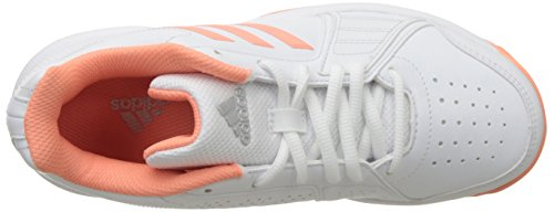 Adidas Shoe Aspire Aspire Adidas Sp0qII78