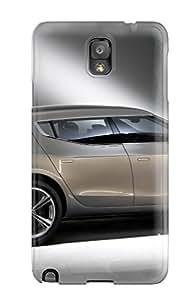 New Arrival Case Specially Design For Galaxy Note 3 (aston Martin Lagonda 25) 5424180K83837728