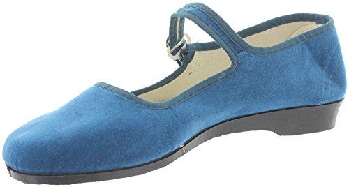 Chaussures Beige Mik Femmes Funshopping 37Lwu