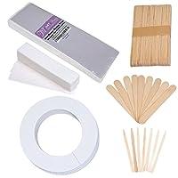 Waxing Kits and Supplies Product