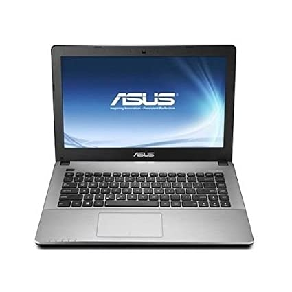 ASUS K450CA DRIVERS FOR WINDOWS XP