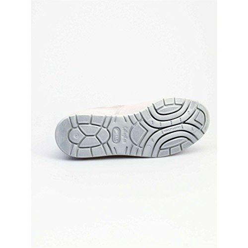 CALLAGHAN 87161 Sneakers Donna Ghiaccio 40