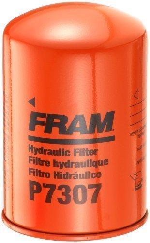 FRAM P7319 Hydraulic Filter