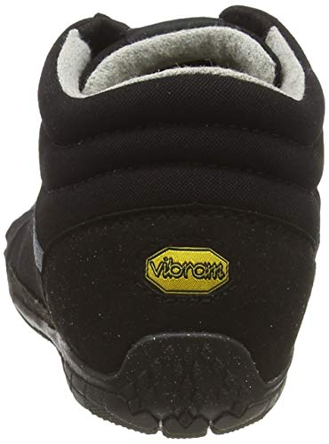 Vibram FiveFingers Trek Ascent Insulated, Chaussures Multisport Outdoor Homme 3