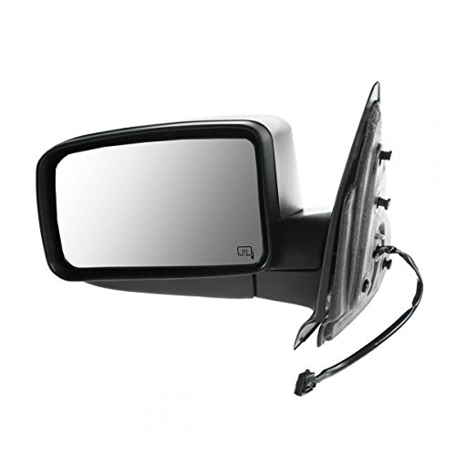 04 expedition mirror driver side - 4