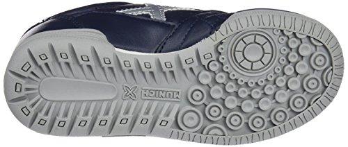 VCO G Gris Enfant 3 de Grey 806 Fitness EU Chaussures Mixte Munich Profit HBEqvwHO