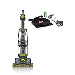 Hoover Dual Power Pro Carpet Washer Clea...