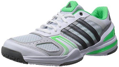 zapatillas de tenis de hombre rally court adidas