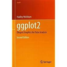 ggplot2: Elegant Graphics for Data Analysis