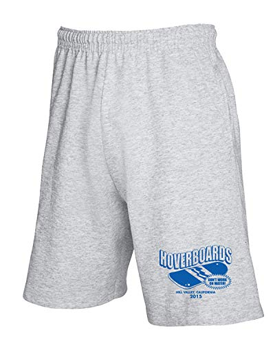 T shirtshock Grigio Hoverboards Tuta Pantaloncini Trk0594 O1OZASxqwr