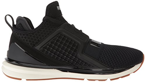 Ridge Wn rock Womens Weave Puma Ignite Limitless PUMA Black TxaUwBcqW