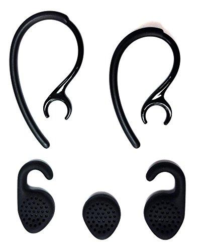 01 Ear Stabilizer - 8