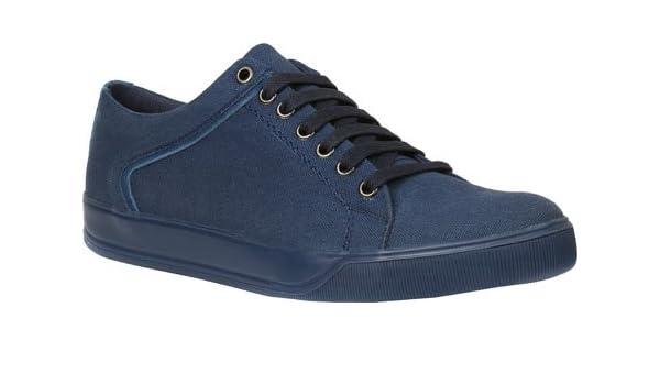 29b811bb192b GBX Men s Fyre Sneaker  Amazon.ca  Shoes   Handbags
