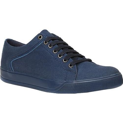 GBX Men's Fyre Sneaker