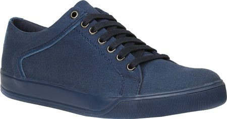 Sneaker GBX Fyre Men's Fabric Navy rZwrEq5