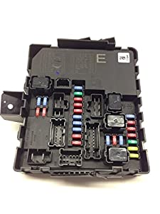 Nissan Armada Fuse Box moreover Where Is The Fuse Box On A 2008 Qx56 additionally peachparts   shopforum generalinformation 242913fuseboxchartwhatfusegoeswhere2 likewise Ipdm moreover 2001 Infiniti Qx4 Fuse Box Location. on infiniti qx56 fuse box underhood
