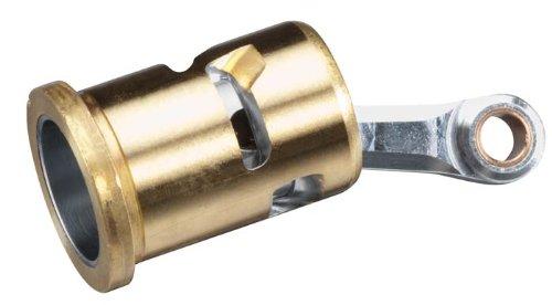 O.S. Engines 21653020 Cylinder Rebuild K - Spec 3 Engine Shopping Results