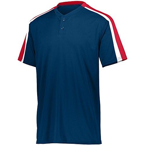 Augusta Sportswear Men's Power Plus Jersey 2.0 2XL -