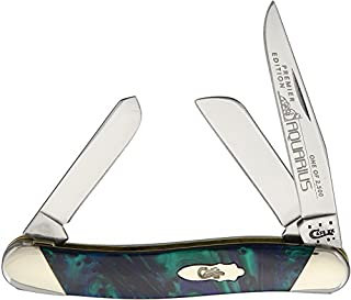 product image for Case Cutlery Stockman Pocket Knife