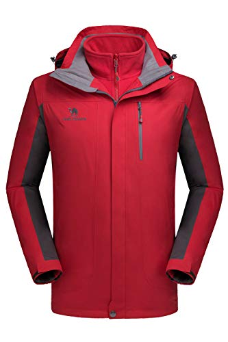 Buy hiking clothing brands