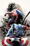 Spectacular Spider-Man Vol. 4: Disassembled