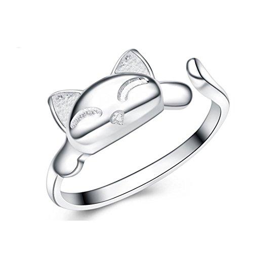 Amazon Com Wristchie Womens Fashion Jewelry 925 Sterling Silver