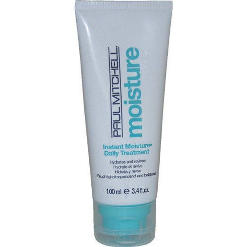 Instant Moisture Daily Treatment - 9