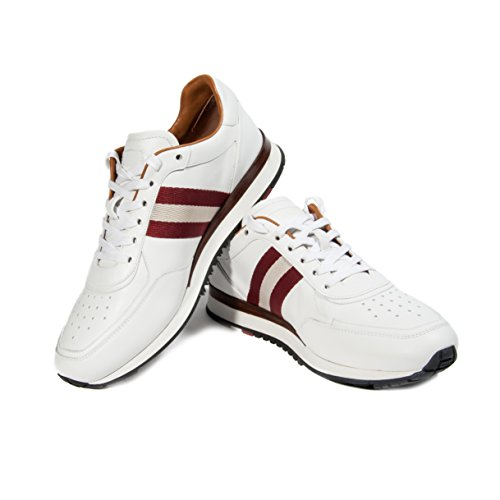 bally-white-sneakers