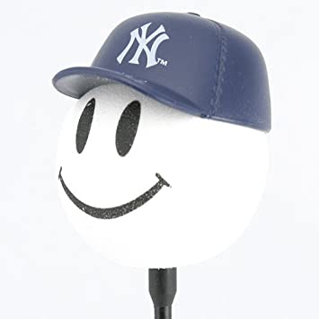 new york yankees baseball cap india era 59fifty black white online antenna topper