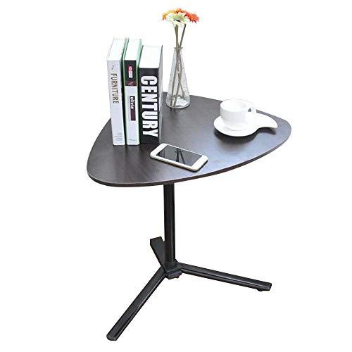 Fenwei Simple Mesa portátil para el Ordenador portátil desplazable ...