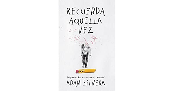Amazon.com: Recuerda aquella vez (Spanish Edition) eBook ...