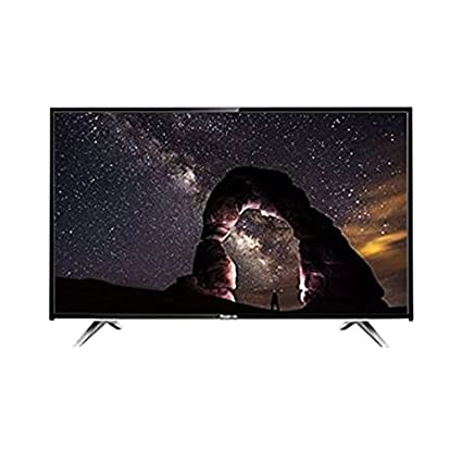 Panasonic Viera TH-43E200DX 43 Inch Full.. Image