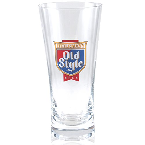 heilemans-old-style-beer-flared-pilsner-glass-officially-licensed-set-of-4