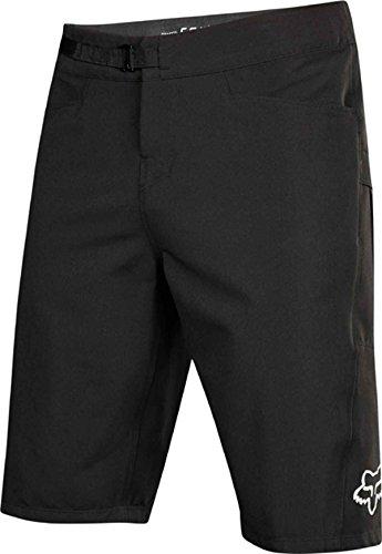 Fox Racing Ranger Cargo Short - Men's Black, 32