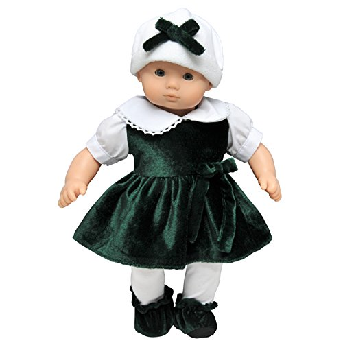 Clothes American Bitty Outfit Tights product image