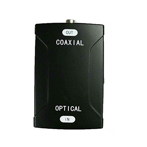 whizzotechr-w3101-toslink-optical-to-coax-coaxial-digital-audio-converter-black-24bit-192k-sampling-